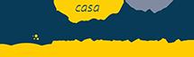 215_64 - Logo